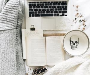 aesthetic, article, and writing image