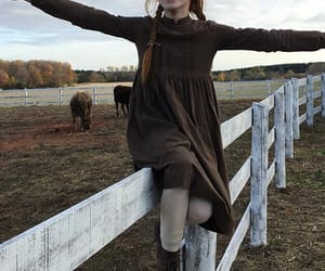 anne with an e, anne shirley, and cute image