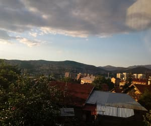 balkan, Bosnia, and landscape image