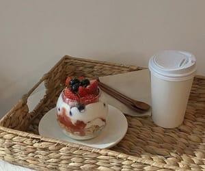 food, minimal, and minimalist image