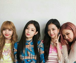 Forever Young, lisa, and queens image