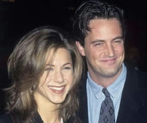1994, actors, and Jennifer Aniston image
