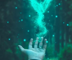 magic image