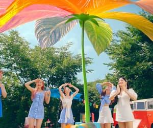 joy, k-pop, and kpop image