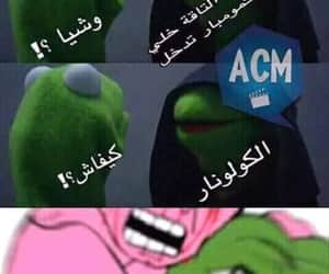 lol, xD, and algerie image