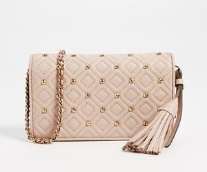 beautiful, feminine, and purse image