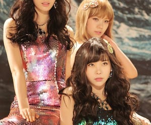 after school, asian, and beautiful image
