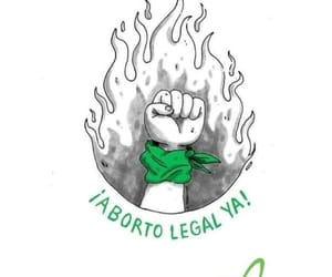 abortolegal and 8a image