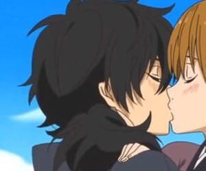 anime casal, match icon, and matching image