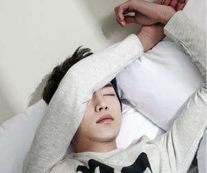 seo kangjoon image