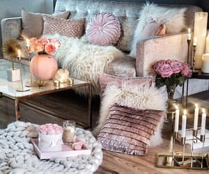 home, decoration, and home sweet home image