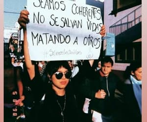 argentina, revolucion, and ola celeste image