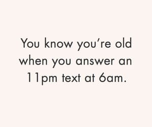 popular, quotes, and texts image