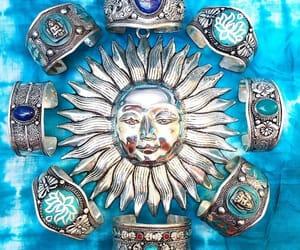 bracelet, cuffs, and jewelry image