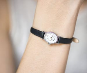 etsy, evening watch, and small woman watch image