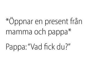 meme, svenska, and swedish image