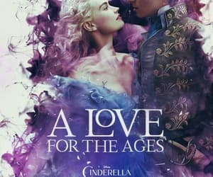 cinderella, richard madden, and story image
