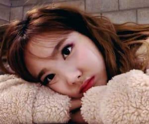 twice, nayeon, and cute image