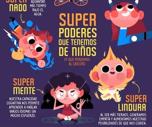 baby, divertido, and infancia image