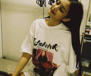 blackpink, jennie kim, and cute image
