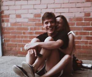 couples, Relationship, and boyandgirl image