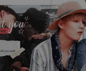 couple, header, and psd image