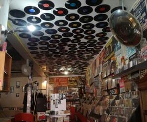 vinyls image