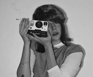 brazilian girl, camera, and cam image