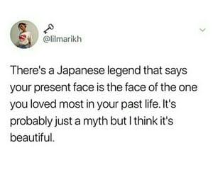 balkan, beautiful, and japanese image