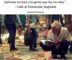 cultura, libros, and leer image
