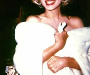 icon, marilyn, and Marilyn Monroe image