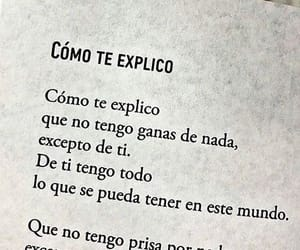 frases, pareja, and quotes image