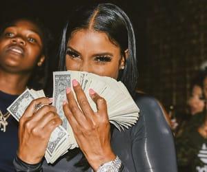 bills, nails, and moneybag image