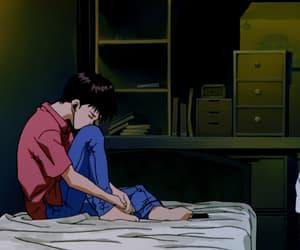 anime, teen, and kid image