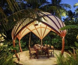 holidays, mauritius, and summer image