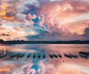 nature, photography, and sky image
