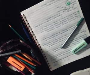 anatomy, biology, and studybrl image