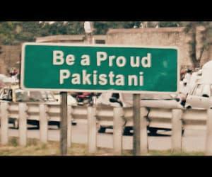 nation and pakistan image