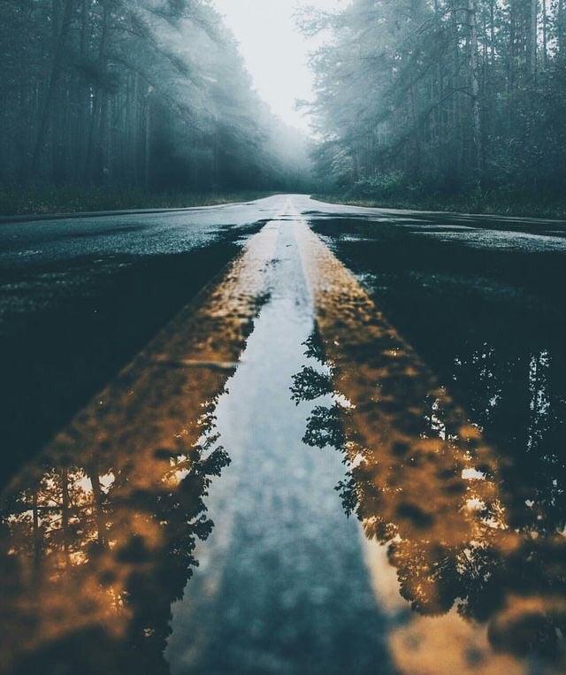 طريق, الله, and أَمل image