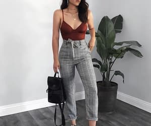 out fit image