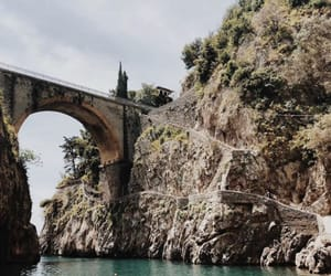 adventure, italy, and wanderlust image