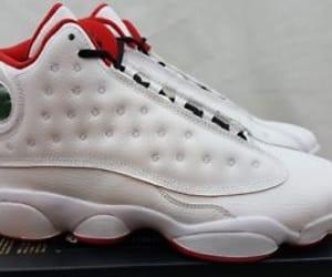 air jordan, shoes, and youth image