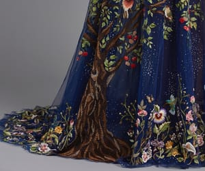 haute couture, spring, and 2015 image