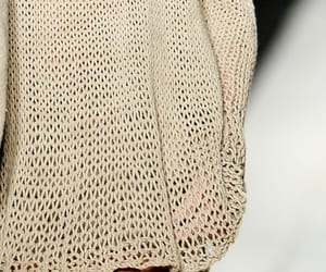knit image