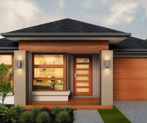 display homes, house and land packages, and display homes sydney image