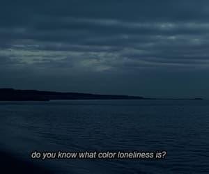 depressive, gif, and quotes image