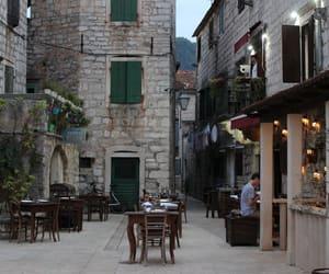 adventure, Croatia, and Island image