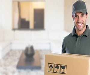 removals in new malden image