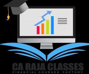 article, ca courses in kerala, and ca courses in india image