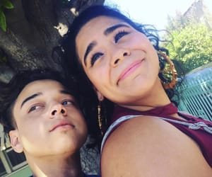 jasmine, on my block, and ruby martinez image